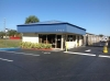 Melbourne self storage from Uncle Bob's Self Storage - Melbourne - N Wickham Rd
