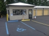 Lynchburg self storage from Uncle Bob's Self Storage - Lynchburg - Timberlake Rd