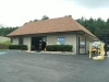 Chattanooga self storage from Uncle Bob's Self Storage - Chattanooga - Lee Hwy