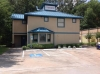 Tomball self storage from Uncle Bob's Self Storage - Tomball