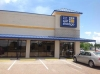 Montgomery self storage from Uncle Bob's Self Storage - Montgomery - 115 S Arrowhead Dr