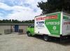 Export self storage from STORExpress Murrysville