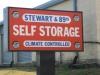 Galveston self storage from Stewart & 89th Self Storage