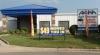 Roanoke self storage from AAAA Self Storage - Roanoke - Bean St.