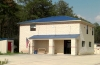 Tomball self storage from AAA Storage FM-2978 & Postal Center