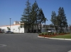 Visalia self storage from Security Self Storage - Parking, Standard and Climate Controlled Units