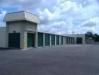 Lithia self storage from FishHawk Storage