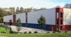 Monroeville self storage from Guardian Storage | Monroeville