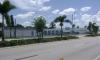 Fort Myers self storage from Fort Myers Self Storage - Palm Beach
