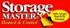 Dothan self storage from Storage Master - Dothan - West Inez