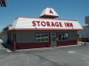 St Peters self storage from A Storage Inn - Cave Springs