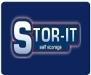 Marina Del Rey self storage from Stor-It Marina Del Rey