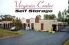 Ashland self storage from Virginia Center Self Storage